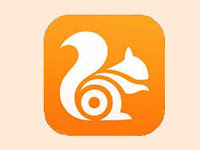 UC Browser Pro 12.12.5.1189 apk Mod Premium Terbaru 2019