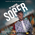 Music: Tp Traffic - Sober (Prod by Crisace)