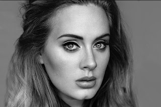Lirik Lagu Hello Adele