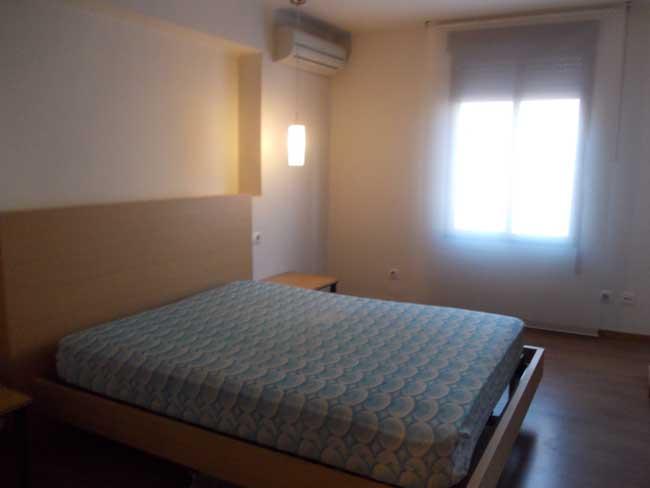 piso en venta calle jose sanchez adell castellon habitacion