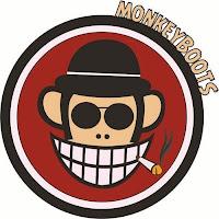 Lirik Dan Chord Monkey Boots - Sederhana Bahagia Dengan Banyak Cinta