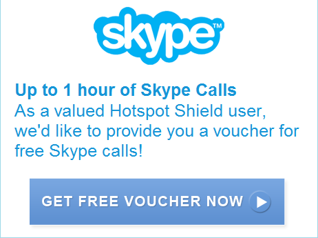 skype latest full version 2011 free