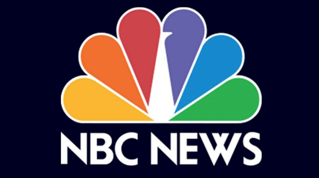 NBC ignores reporter and own crew assaulted by Antifa in Charlottesville