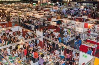 Resultado de imagem para Cuiabá sediará 1ª Feira de Franquias para micro e pequeno empreendedor