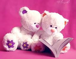 Teddy day image 1