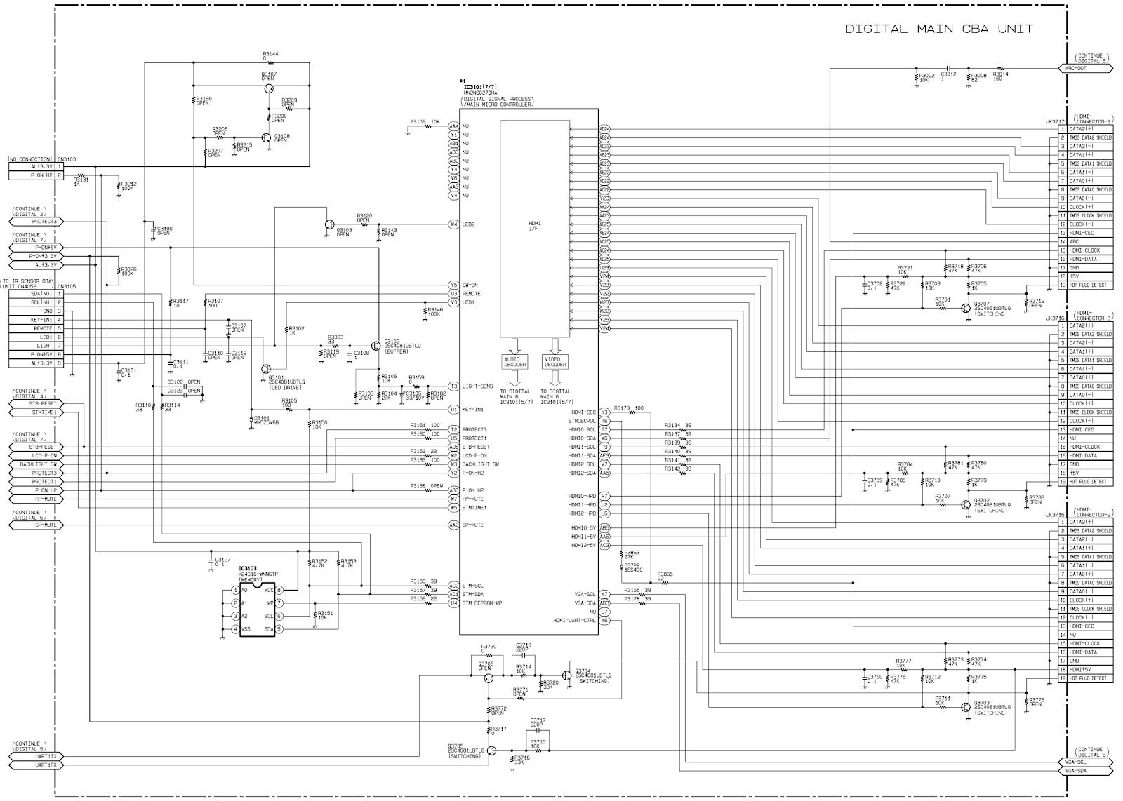 Schematic Diagrams 02 24 16