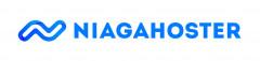 Lowongan Kerja Account Manager di Niagahoster