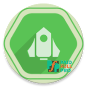 RAM Booster eXtreme Speed Pro Patched APK