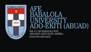 BUAD has not increased its school fees, Read Below for More (Afe Babalola University)