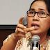 Tak Sekadar Agen Asing, Eva Sundari Politisi Kader PDIP juga tak Paham Agama