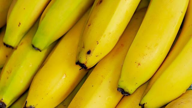 ¿Bananas en peligro?: Una plaga tropical se propaga a través de los cultivos de todo el mundo