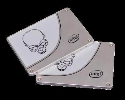 Ganti SSD langkah paling jitu