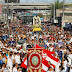 Festa da Pitomba começa domingo em Jaboatão