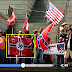 KKK Rally in South Carolina, Complete With Nazi Flag, Of Course