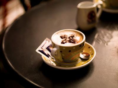 Qué ver en Oslo – Los mejores cafés de Oslo