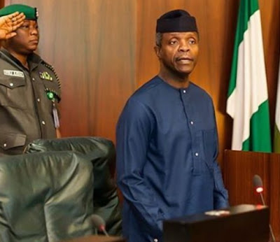 court orders fg release names of looters