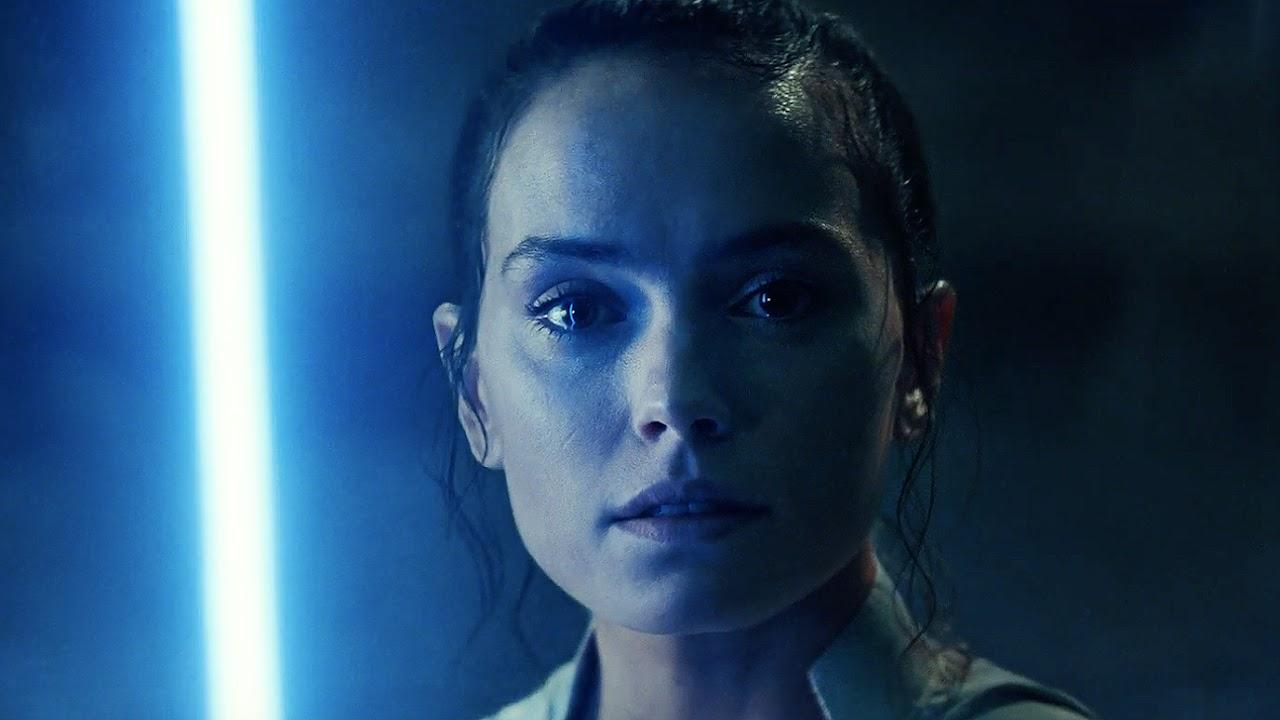 Star Wars: A Ascensão Skywalker vai mal na China e pode ser pior que Han Solo: Uma História Star Wars