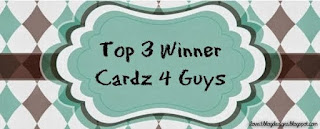 http://cardz4guyz.blogspot.no/2016/06/challenge-126-clean-and-simple.html