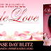 Release Blitz - The Painful Side of Love by Rebecca Rohman @RebeccaRohman1