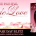 Release Blitz - The Painful Side of Love by Rebecca Rohman @RebeccaRohman1