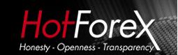 Cuenta de autotrading con HotForex y Zulutrade