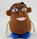 http://squirrelpicnic.com/2014/07/10/make-it-challenge-9-mr-potato-head-vip-very-important-potato-edition-crochet-pattern/#more-4102