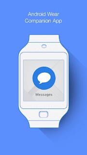 TextNow – free text + calls v5.75.0.0 Premium APK is Here !