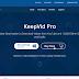 شرح خصائص برنامج KeepVid وأهم مميزات كل نسخة