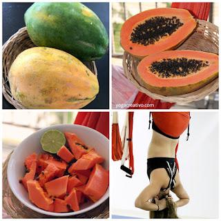 aeroyoga, nutricion, dietas, yoga aereo, air yoga, aerial yoga, swing, hammock, hamaca, trapeze, salud, wellness, bienestar, teacher training, rafael martinez