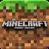 [233] لعبة Minecraft Pocket Edition v0.15.2 الشهيرة مهكره بآخر إصدار للآندرويد ~