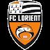 Daftar Pemain Skuad FC Lorient 2016/2017