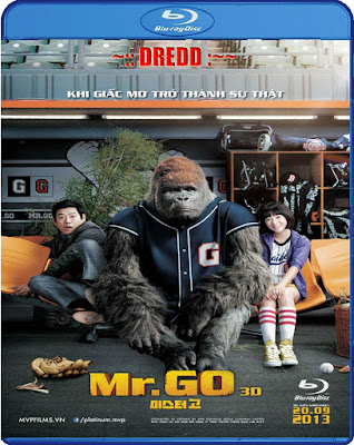 Mr Go 2013 Hindi Dual Audio BRRip 480p 400mb hollywood movie mr go hindi dubbed dual audio 300mb 400mb 480p compressed small size free download or watch online at world4ufree.pw