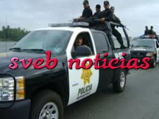 Hueyapan de Ocampo; Capturan a secuestrador y liberan a una victima