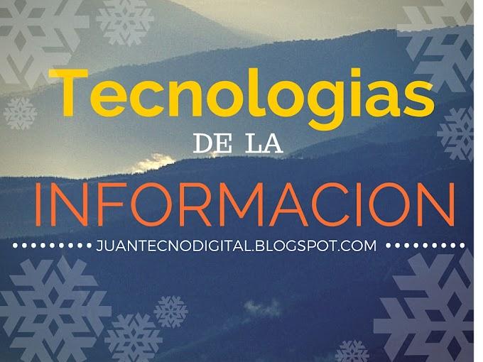 IMPORTANCIA DE LA COMUNICACIÓN EN LAS TICS