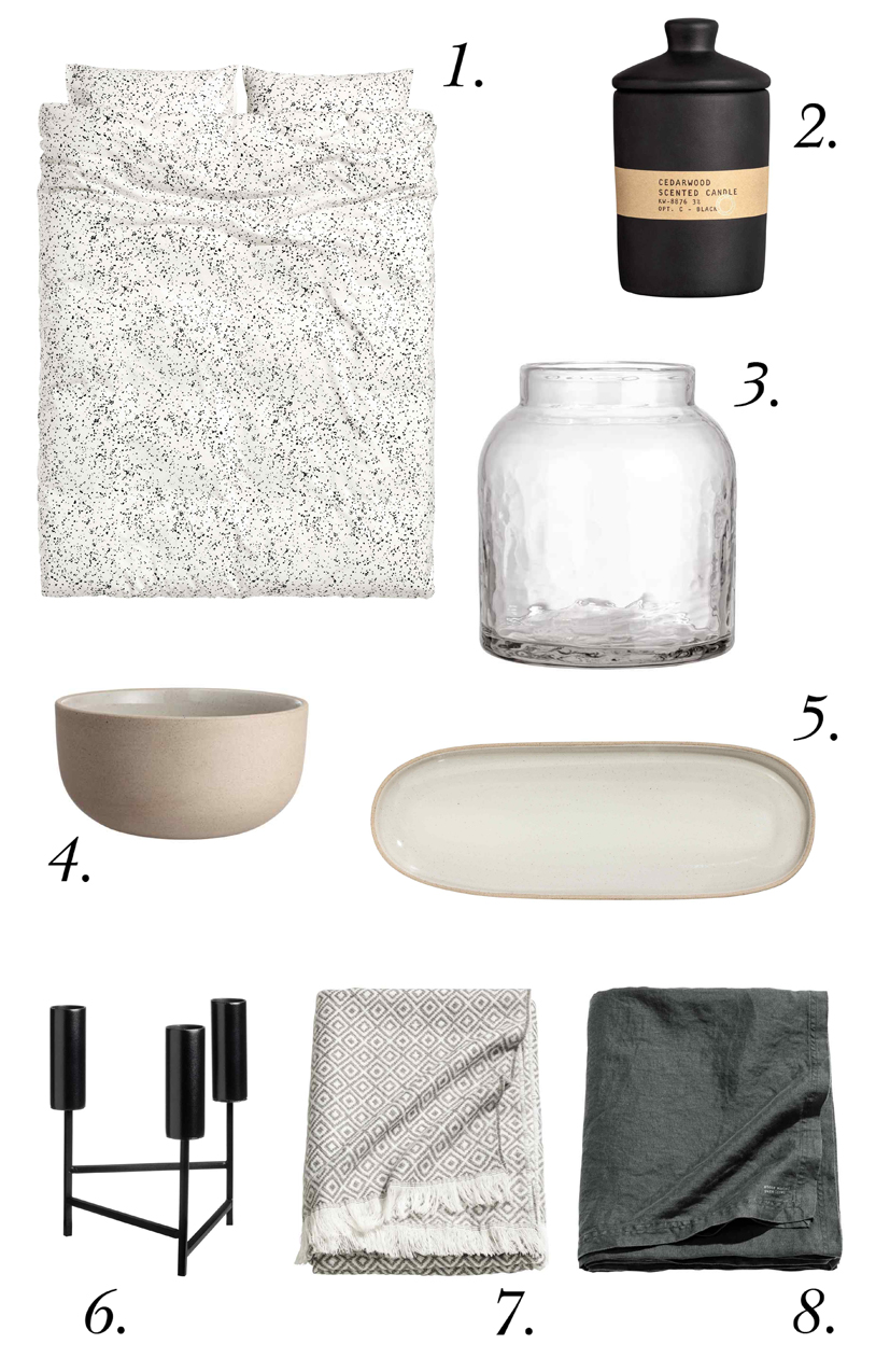 1710 H%2526M - WHAT TO BUY NOW - H&M HOME