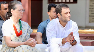 congress-s-determination-to-defeat-ideology-of-bjp