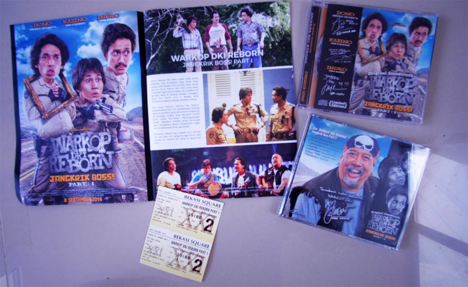 love life photography hobby indonesian movie at glance rh totoandromeda blogspot com