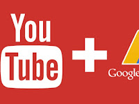 Segini Penghasilan Para Youtubers Pemula