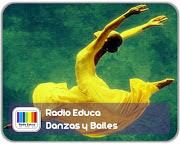 http://www.radioeduca.blogspot.com/2012/12/danzas-y-bailes.html