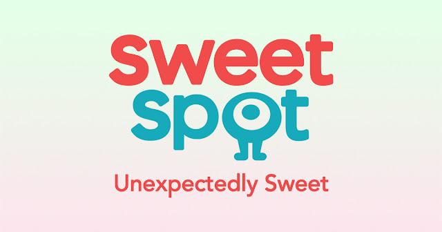 sweetspot mobile app, tawaran dan promosi hebat online, apa itu sweetspot mobile app,