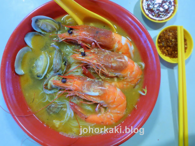 SUMO-Big-Prawn-Lobster-Crayfish-La-La-Singapore
