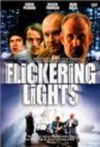 Watch Blinkende lygter Online Free in HD