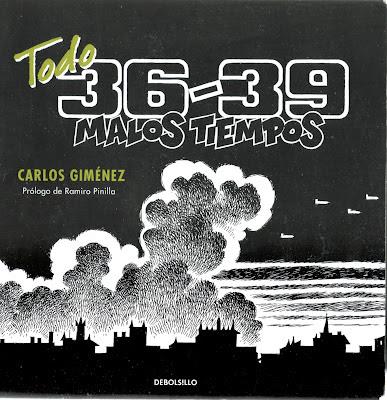 8f3a465e1082 Madrid bajo las bombas nazis