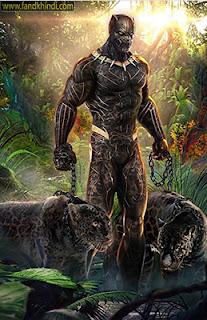 50+ Images Black Panther marvel avengers endgame wallpaper for mobile Download