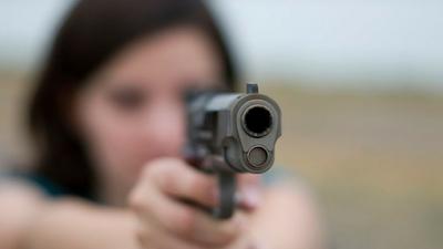 Matar não é a resposta - Sexto mandamento