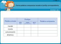 http://www.bromera.com/tl_files/activitatsdigitals/Tilde_4_PF/tilde4_u09_pag11_4.swf