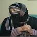 أتت إلى السعودية خادمة فاصبحت مليونيرة.. ولكن كيف؟!!