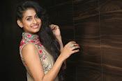 Nitya Naresh latest glam pics-thumbnail-13