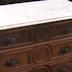 Αγόρασε αυτήν την παλιά συρταριέρα για 100 ευρώ! Όταν όμως άνοιξε το τελευταίο συρτάρι, έπαθε το σοκ της ζωής του