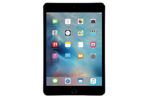 thay-man-hinh-iPad-Pro-chinh-hang